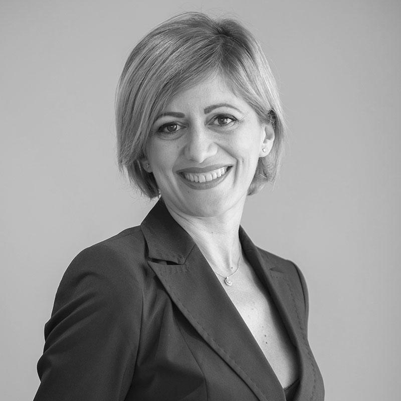 Linda Coletta